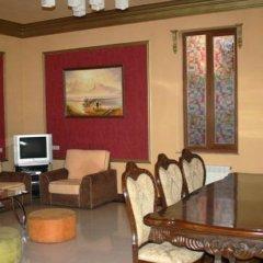 Отель Ararat View Villa интерьер отеля фото 2