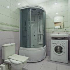 Апартаменты Top-Top On Marata 59 Улучшенные апартаменты с различными типами кроватей фото 17