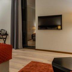 Отель Clarion Hotel Helsinki Финляндия, Хельсинки - - забронировать отель Clarion Hotel Helsinki, цены и фото номеров комната для гостей фото 4