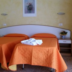 Hotel Naica 3* Стандартный номер с разными типами кроватей фото 2