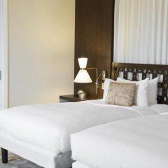 Отель Renaissance Tuscany Il Ciocco Resort & Spa 4* Полулюкс с 2 отдельными кроватями