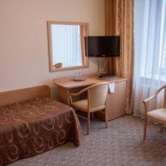 Гостиница Атал 4* Стандартный номер с различными типами кроватей