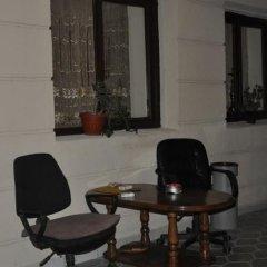 Narikala Palace Hotel интерьер отеля фото 5