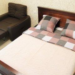 Мини-отель Б.Т.И. комната для гостей фото 2