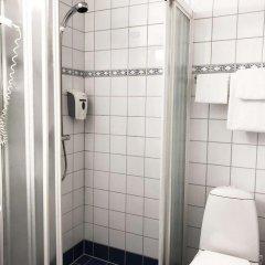Отель Karl Johan Hotell 3* Номер категории Эконом фото 5