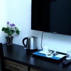Отель ONYX Бишкек удобства в номере фото 2