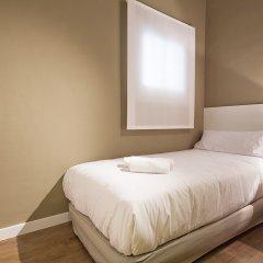 Отель Barcelona 226 Exclusive Rooms Испания, Барселона - отзывы, цены и фото номеров - забронировать отель Barcelona 226 Exclusive Rooms онлайн комната для гостей фото 5