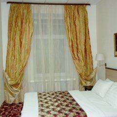 Гостиница Базис-м 3* Номер Эконом с разными типами кроватей (общая ванная комната)