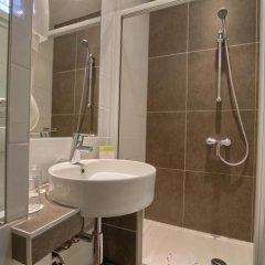 Hotel Mondial 3* Номер Эконом с различными типами кроватей фото 2