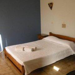 Sparta Team Hotel - Hostel комната для гостей фото 3