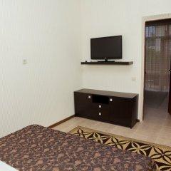 Dolce Vita Отель Люкс с различными типами кроватей фото 3