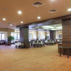 Hotel Kalina Palace Трявна питание