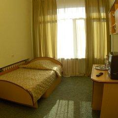 Гостиница Golitcino в Больших Вязёмах отзывы, цены и фото номеров - забронировать гостиницу Golitcino онлайн Большие Вязёмы удобства в номере