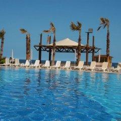 Отель Diamond Club Kemer бассейн фото 6