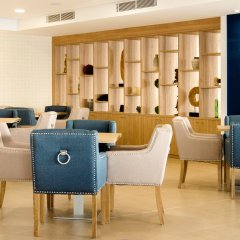 Отель Tomir Portals Suites интерьер отеля фото 2