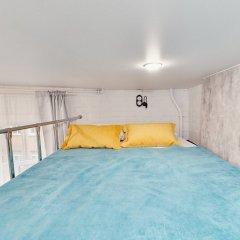Апарт-Отель TakeRoom Гороховая 31 Апартаменты с различными типами кроватей