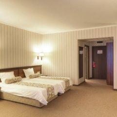 Hotel Kalina Palace Трявна комната для гостей фото 5