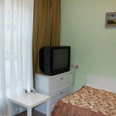 Lion Bridge Hotel Park 3* Стандартный номер с различными типами кроватей фото 3