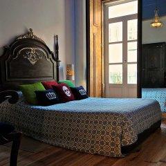 Отель Lisbon Art Stay Apartments Baixa Португалия, Лиссабон - 4 отзыва об отеле, цены и фото номеров - забронировать отель Lisbon Art Stay Apartments Baixa онлайн комната для гостей