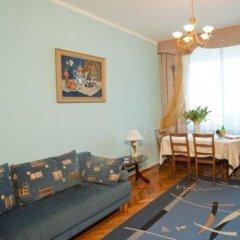 Гостиница The M.V. Frunze Sanatorium комната для гостей фото 7