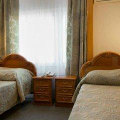 Гостиница Интурист в Хабаровске 2 отзыва об отеле, цены и фото номеров - забронировать гостиницу Интурист онлайн Хабаровск детские мероприятия