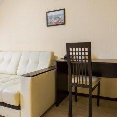 Гостиничный комплекс Немецкий Дворик Энгельс удобства в номере