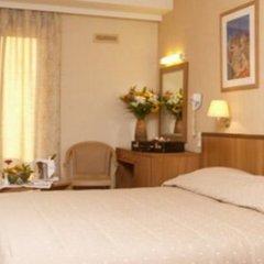 City Plaza Hotel Athens комната для гостей фото 3