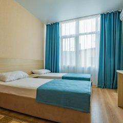Hotel Buhara комната для гостей фото 23