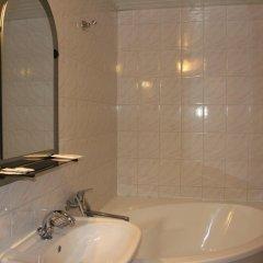 Гостиница Алтек в Тольятти отзывы, цены и фото номеров - забронировать гостиницу Алтек онлайн ванная фото 2