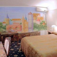 Гостиница Клуб-27 в Москве 6 отзывов об отеле, цены и фото номеров - забронировать гостиницу Клуб-27 онлайн Москва комната для гостей фото 2