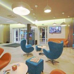 Отель Bon Минск детские мероприятия фото 2
