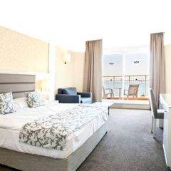Riu Helios Hotel - All Inclusive комната для гостей