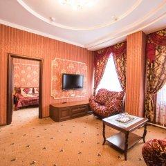 Отель Люблю-НО Москва комната для гостей фото 17