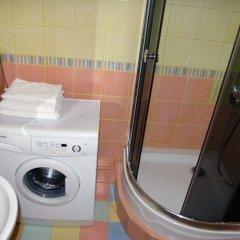 Гостиница КиевРент Украина, Киев - 3 отзыва об отеле, цены и фото номеров - забронировать гостиницу КиевРент онлайн ванная фото 2