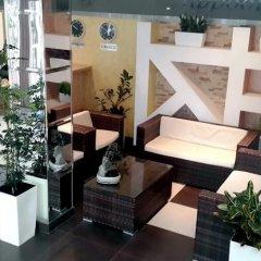 Гостиница Afrodita 2 Hotel в Сочи отзывы, цены и фото номеров - забронировать гостиницу Afrodita 2 Hotel онлайн спа