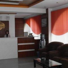 Отель Semetey Hotel Кыргызстан, Бишкек - отзывы, цены и фото номеров - забронировать отель Semetey Hotel онлайн интерьер отеля