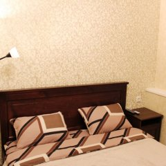Мини-отель Б.Т.И. сейф в номере фото 3