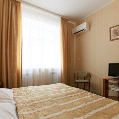 Спорт-Отель удобства в номере фото 4