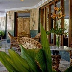 Alixares Hotel фото 5