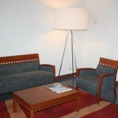 Отель Embassy Hotel Balatonas Литва, Вильнюс - отзывы, цены и фото номеров - забронировать отель Embassy Hotel Balatonas онлайн комната для гостей