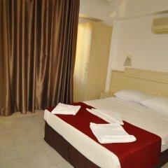 Отель Golden Star Otel Мармарис комната для гостей фото 2