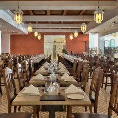 Db San Antonio Hotel And Spa Каура питание фото 3