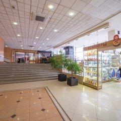 Гостиница Москва спортивное сооружение