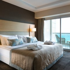 Boyalik Beach Hotel & Spa 5* Полулюкс