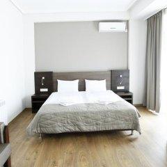 Отель Vilton комната для гостей