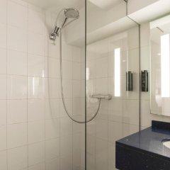 Savoy Hotel Amsterdam 3* Номер категории Эконом с различными типами кроватей фото 4