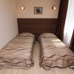 Гостиница Ярд комната для гостей фото 5