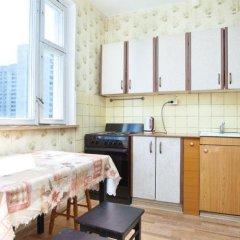 Гостиница Domumetro Vykhino в Москве отзывы, цены и фото номеров - забронировать гостиницу Domumetro Vykhino онлайн Москва в номере фото 4