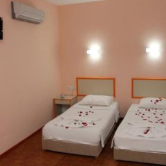 Idyros Hotel детские мероприятия фото 2
