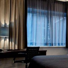 Eden Hotel Amsterdam 4* Номер категории Эконом фото 3